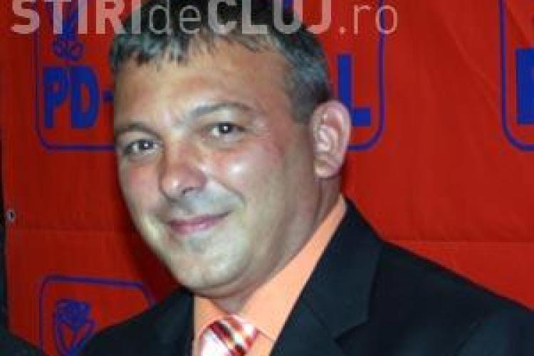 """Seful PDL Campia Turzii, in clubul caruia s-a tinut petrecerea """"I Hate School"""": """"Au participat studenti eminenti. Imi cer scuze"""""""