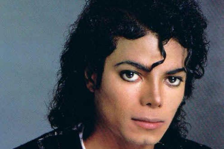 Verdict in procesul lui Michael Jackson! Medicul Conrad Murray, gasit vinovat LIVE STREAM