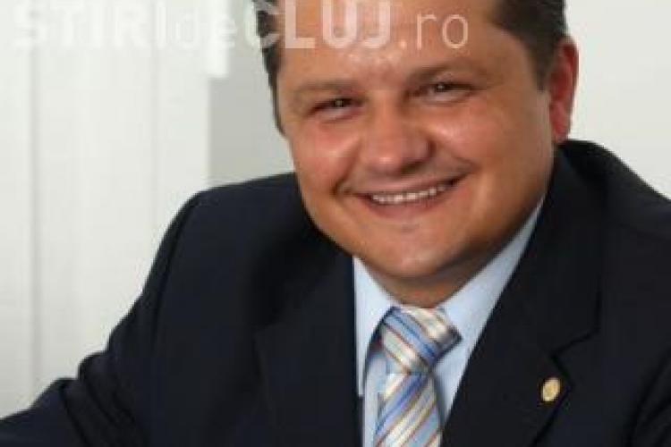 """Cat de bogati sunt """"bogatii"""" Clujului! Topul Capital rastoarna ierarhiile"""