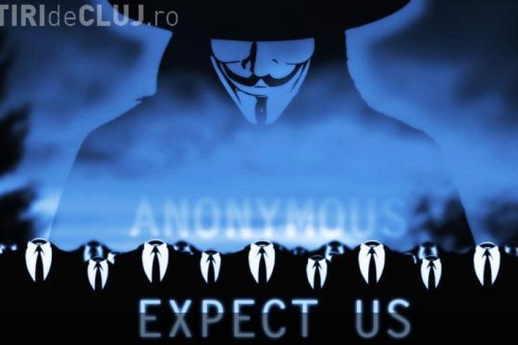 Facebook va disparea in 5 noiembrie ameninta hackerii