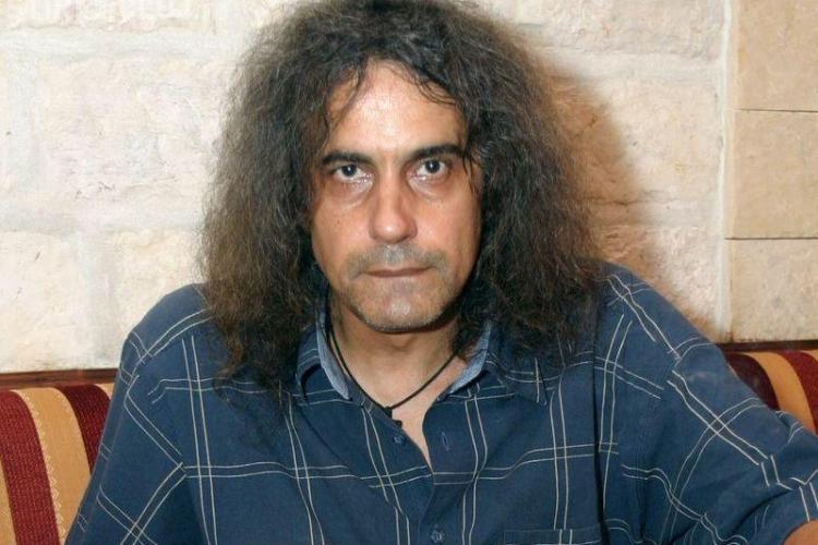 Cristi Minculescu se retrage definitiv din muzica
