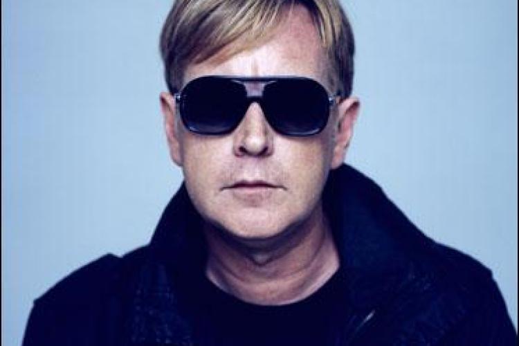 Unde mergi diseara in club, la Andy Fletcher de la Depeche Mode sau Parazitii? Vezi si alte evenimente