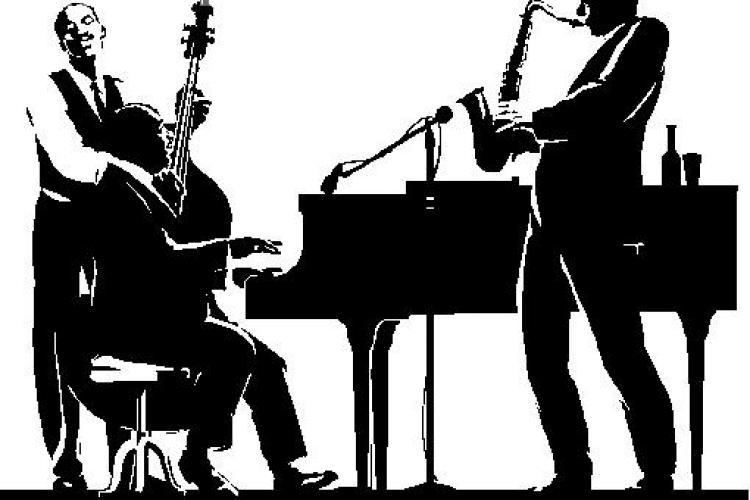 Concurs de Jazz la Teatrul Maghiar de Stat