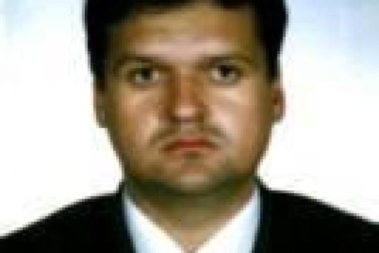 Profesor de la USAMV Cluj, cooptat in comisia de noutati a Targului de la Hanovra