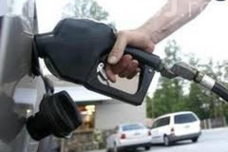 Petrom, Rompetrol, LukOil risca o amenda de 280 milioane de euro
