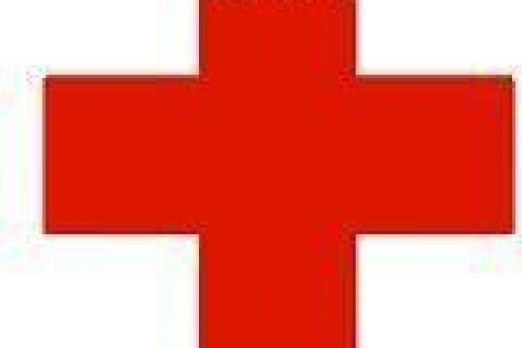 DRAMA! Mama a doi copii din Cluj-Napoca, grav bolnava, are nevoie de ajutor - ANUNT UMANITAR