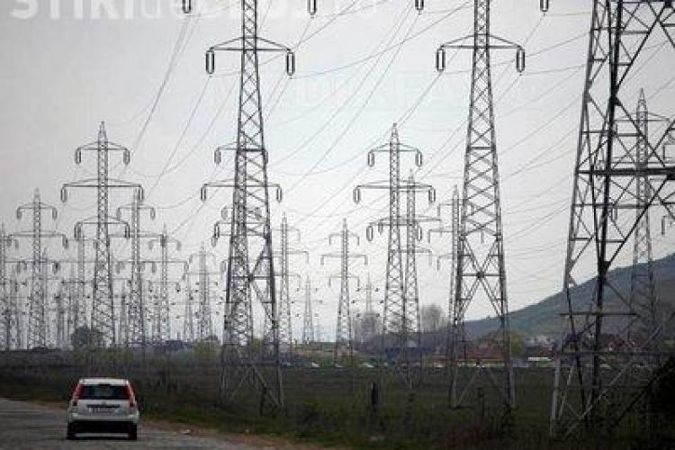 Hidroelectrica vrea sa scumpeasca energia electrica cu pana la 50%
