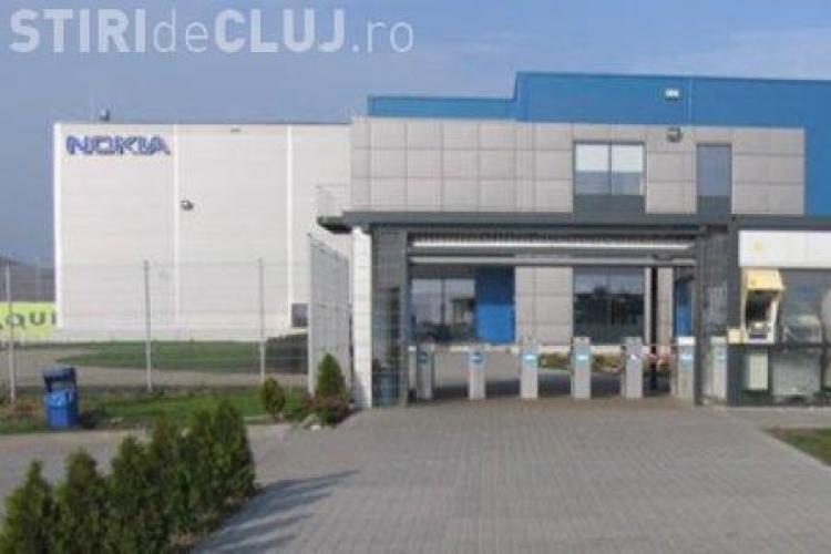 ZTE ar putea cumpara halele Nokia, iar Bosch sa construiasca o fabrica noua pe 26 de hectare la Jucu VIDEO
