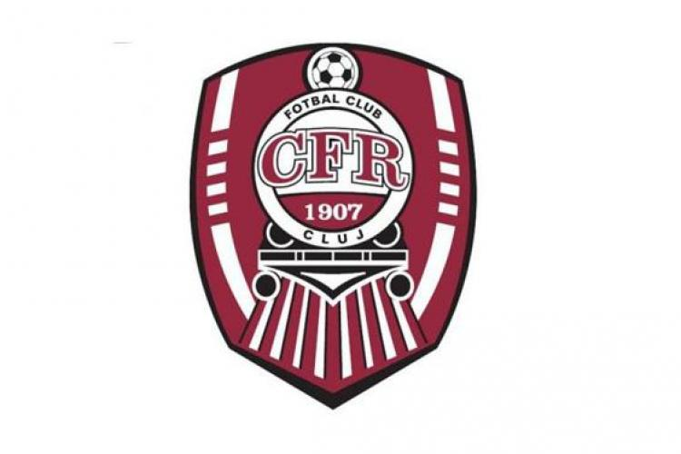 CFR Cluj a eliberat acreditari pentru site -ul suporterilor U Cluj: Regretam tensiunile create!