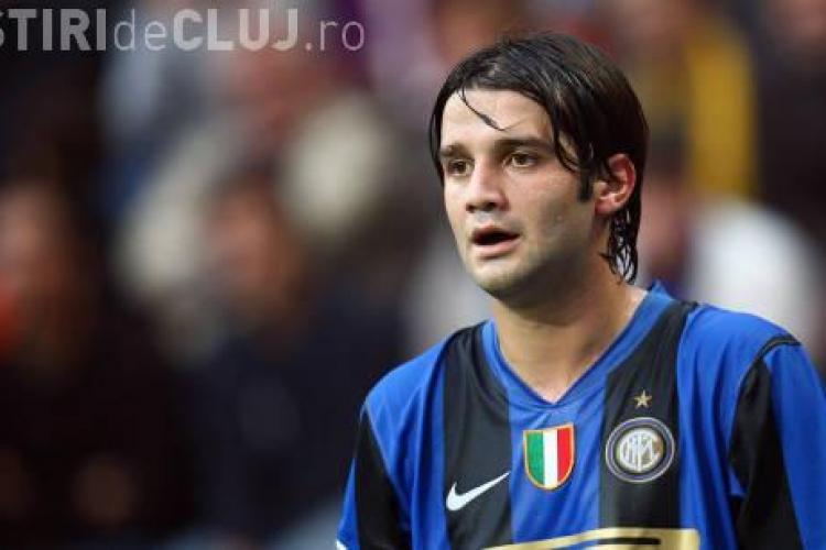 Chivu ar putea pleca de la Inter. Vezi aici posibilele destinatii