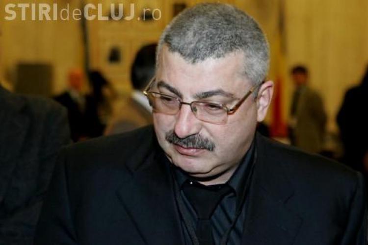 I s-a plans Prigoana lui Basescu despre neregulile din contractul de salubritate de la Cluj? Vezi ce zice omul de afaceri