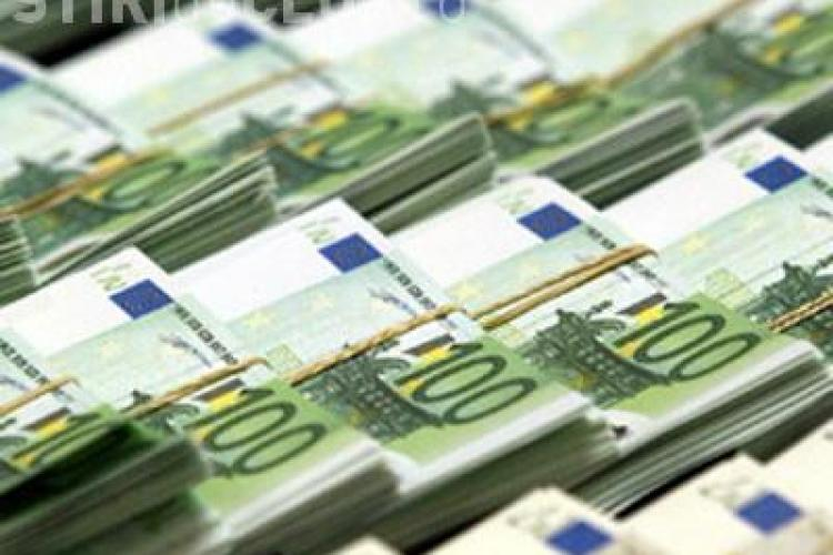 A castigat 43 de milioane de euro, dar a primit doar 70 de euro