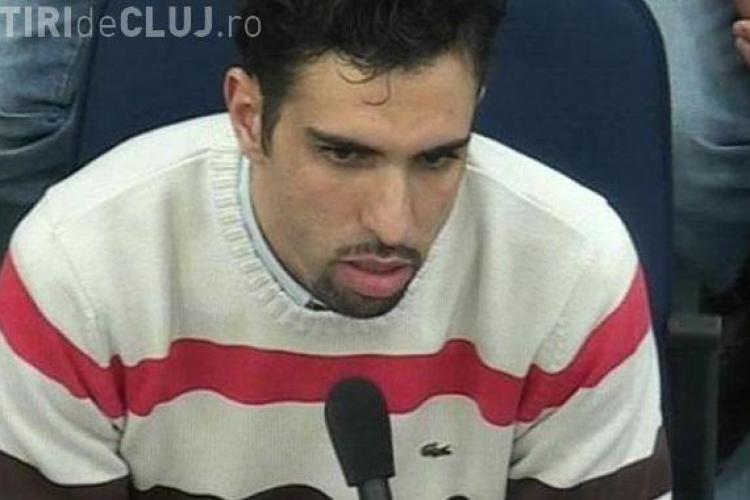 Un clujean, martor principal in condamnarea celui care a orchestrat atentatele din Madrid, din 2004