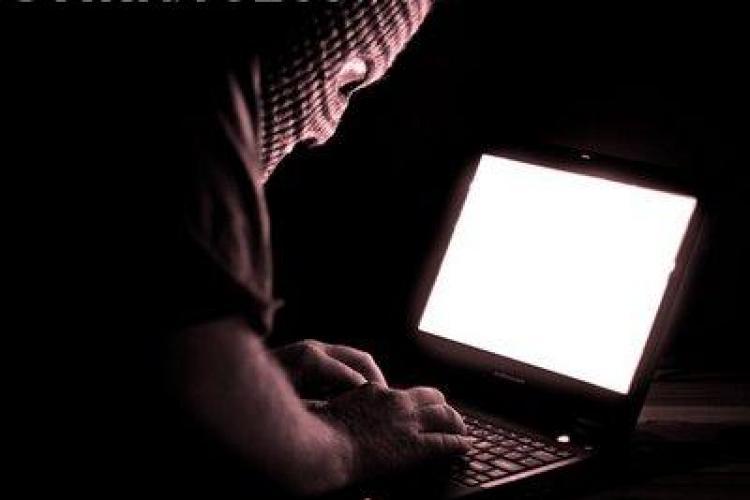 Hackerii Anonymous ameninta cu atacuri informatice de Anul Nou