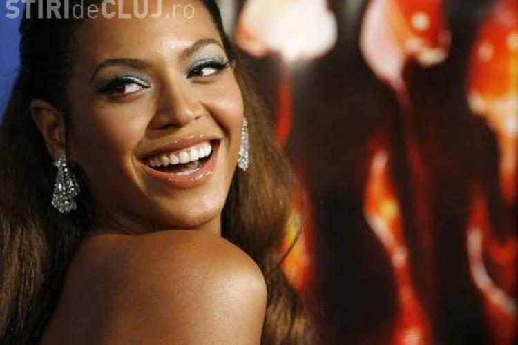 Beyonce a nascut la New York
