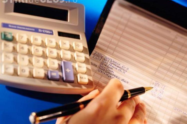 Vezi ce taxe platim in plus in 2012 si cum se  schimba Codul Fiscal