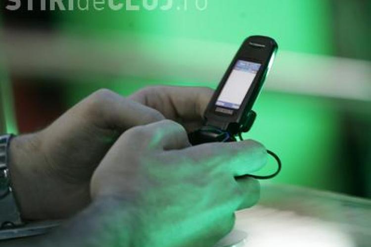 Campion mondial, risca ani grei de inchisoare, dupa ce a trimis 5000 de sms-uri. Vezi de ce a socat o lume intreaga