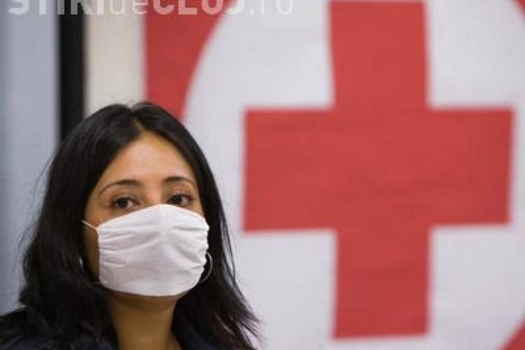 Modul de creare a unui virus nociv ar putea fi dat publicitatii