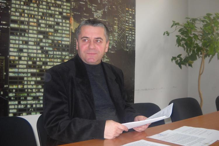 Mircea Giurgiu: Nu se justifica taxele pentru consultatii cerute de spitale