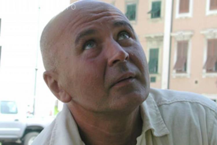 Detinutul care s-a spanzurat la Gherla, Ioan Ursut, autor al jafului de un milion de euro din Pasul Gutai
