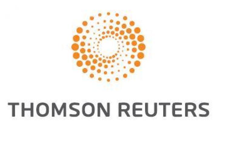 Jurnalistii Reuters in greva, in 9 si 10 februarie! Reporterii cer mai multi bani
