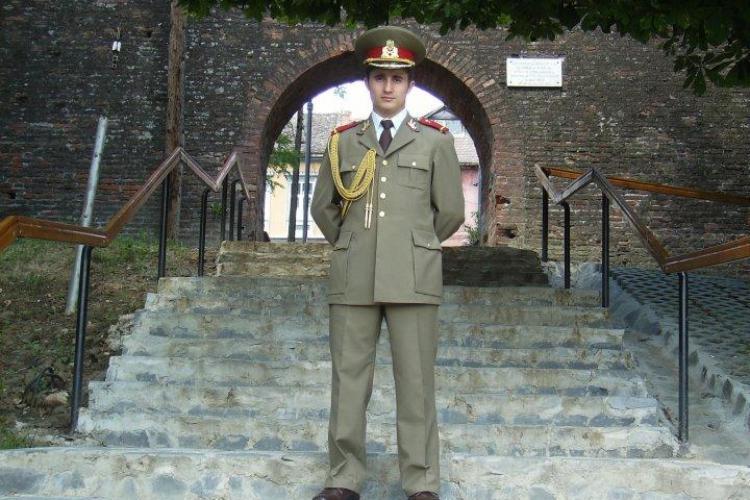 Ce a scris in hartia trimisa Statului Major General locotenentul Alexandru Gheorghe: Voia sa conduca Romania