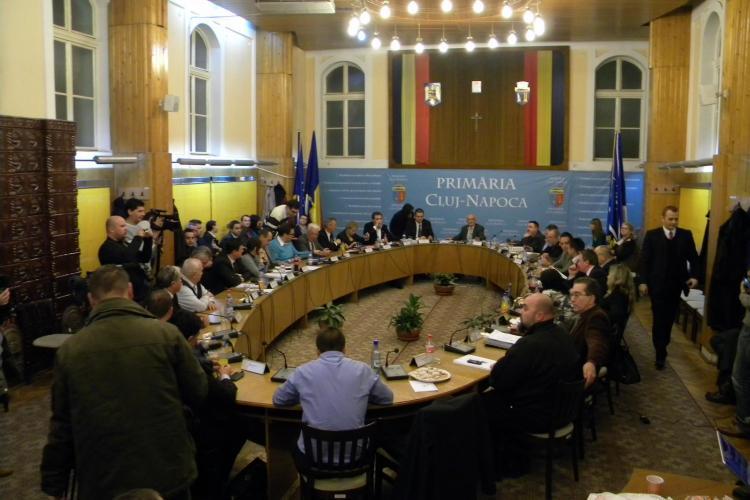 PDL despre acuzatiile Claudiei Anastase: Sunt acuzatii demagogice si populiste