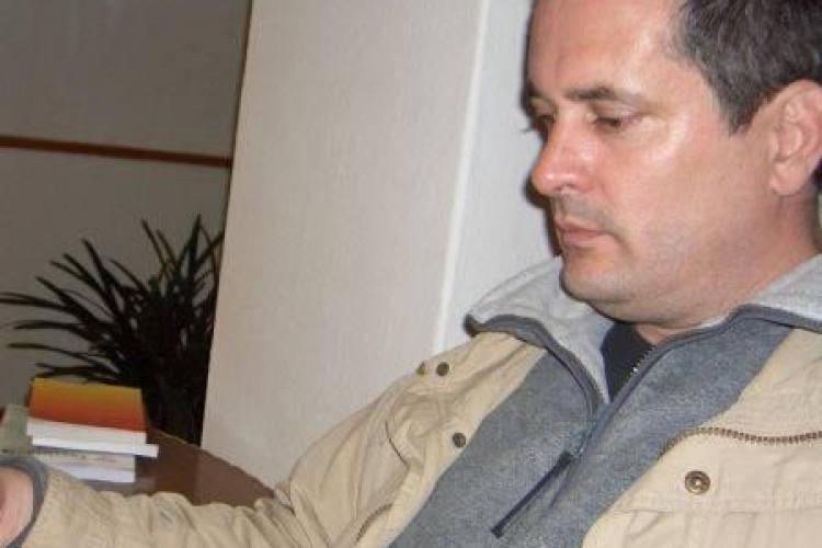 "Directorul TVR Cluj, Romeo Couti, acuzat ca s-a tratat la Constanta si a ""platit"" cu reportaje"