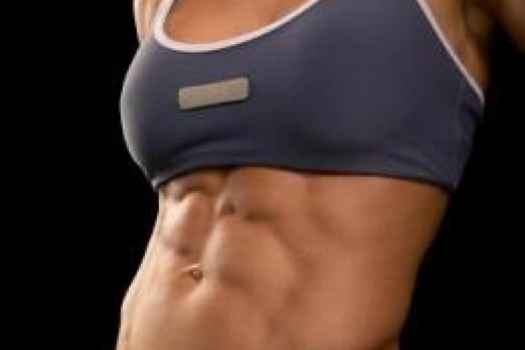 aplicații care ajută la pierderea în greutate sfaturi de pierdere în greutate de top