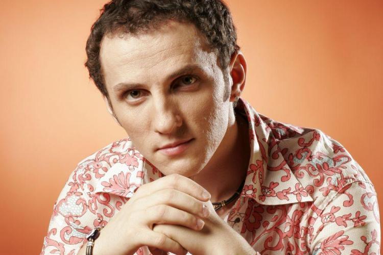 Mihai Traistariu, deranjat ca Inna a fost invitata la Eurovision: Eu nu particip!