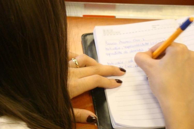 373 scoli din 29 de judete si-au incetat activitatea din cauza gerului