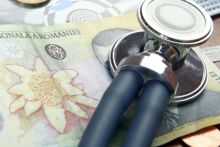 Se va propune anularea coplatii si a tarifelor pentru servicile medicale la cerere
