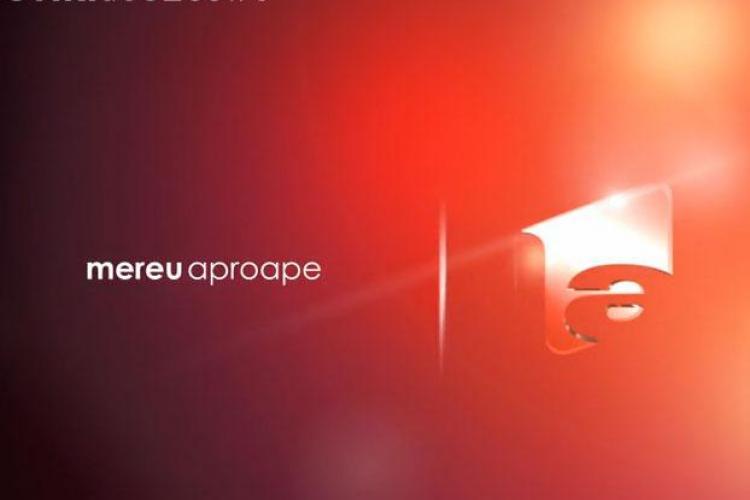 Antena 1, sanctionata cu 10 minute de intrerupere a emisiei pentru filmul cu BOC DEZBRACAT