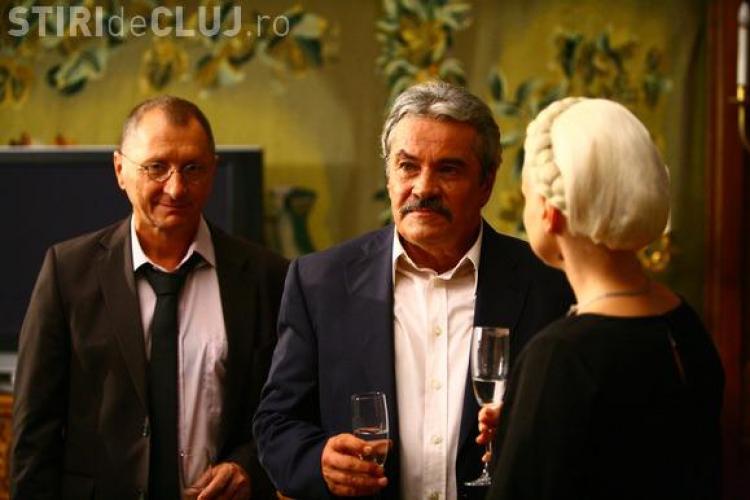 "FIlmul ""Ultimul corupt din Romania"" ruleaza si la Cluj PROGRAM CINEMA CLUJ"
