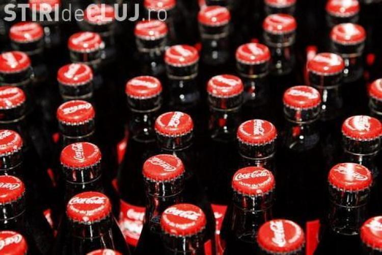 Kfc si Pizza Hut renunta la Pepsi pentru Coca-Cola