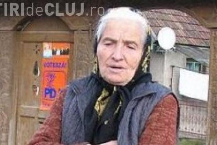 Mama lui Emil Boc a fost bucuroasa ca fiul ei si-a dat demisia