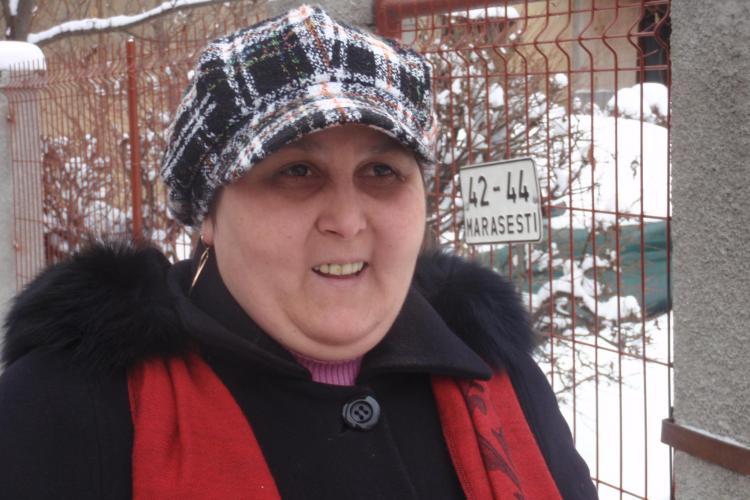 Gafa URIASA! DSP Cluj a recomandat o femeie pentru transplant de rinichi, desi are nevoie de transplant de maduva