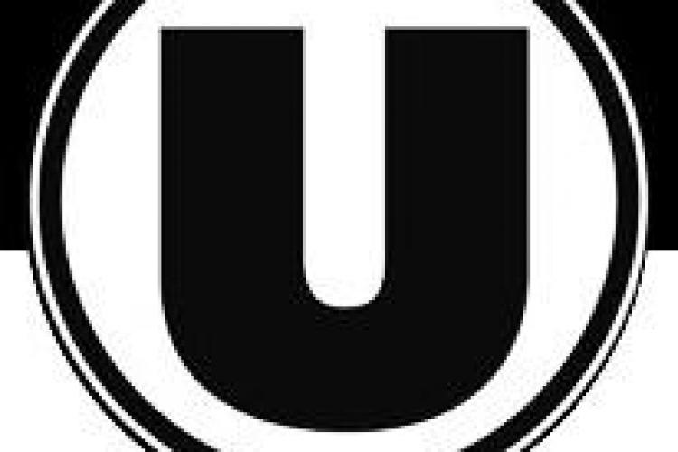 Incredibil : Daca promoveaza, U Cluj va juca la Alba Iulia si nu pe stadionul CFR Cluj