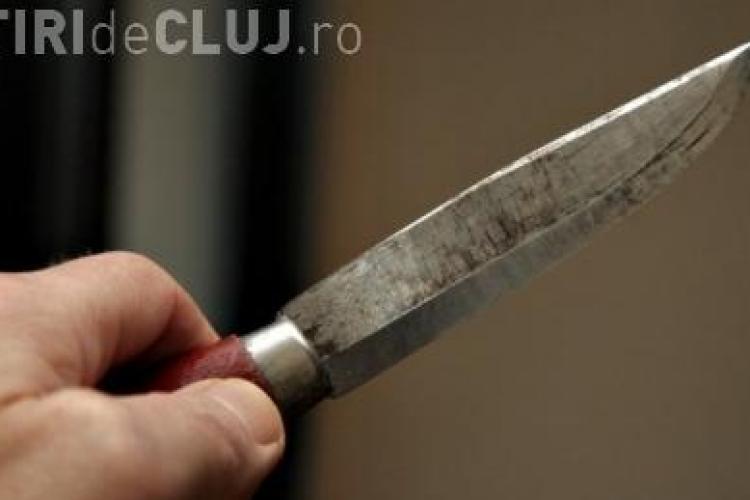 Jaf la o casa de schimb valutar din Timisoara. Atacatorul a disparut cu 25.000 de euro si 20.000 de lei