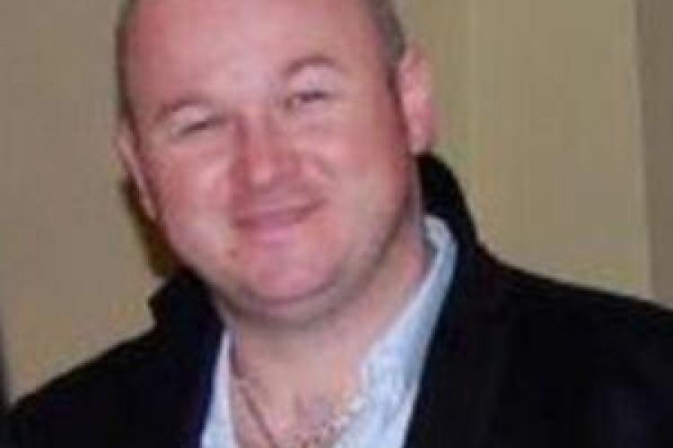 Gabriel Hilote, condamnat la 3 ani si 8 luni de inchisoare pentru accidentul in care a murit familia Dragoste