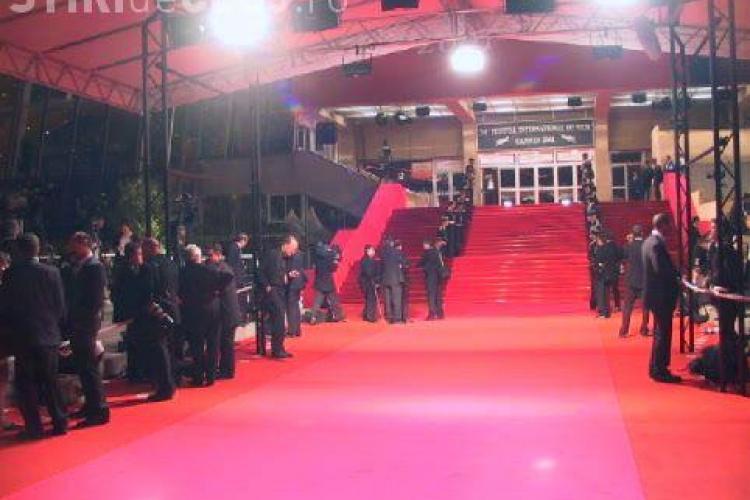 """Romanii se intorc fara premii de la Cannes. """"Un certain regard"""" a fost decernat productiei sud-coreene """"Ha, ha, ha"""""""