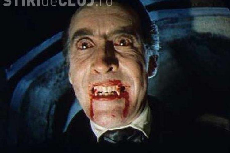 Quentin Tarantino pregateste un film despre Dracula