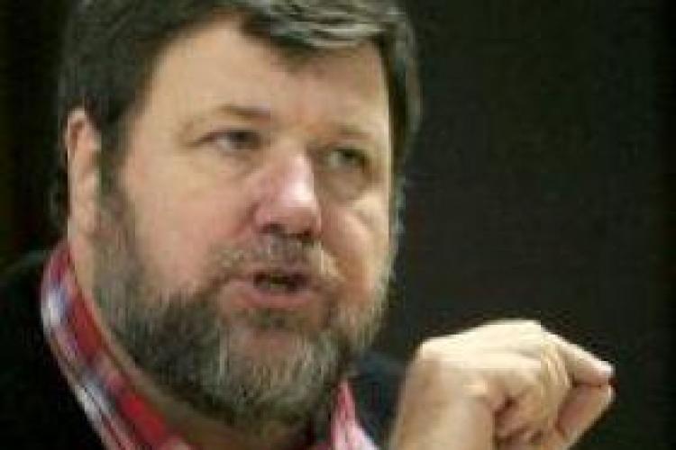 Sindicalistii si-au unit fortele in lupta cu Guvernul