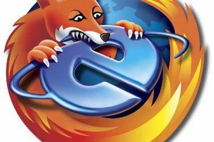 Motivele pentru care dominatia Internet Explorer se apropie de sfarsit!