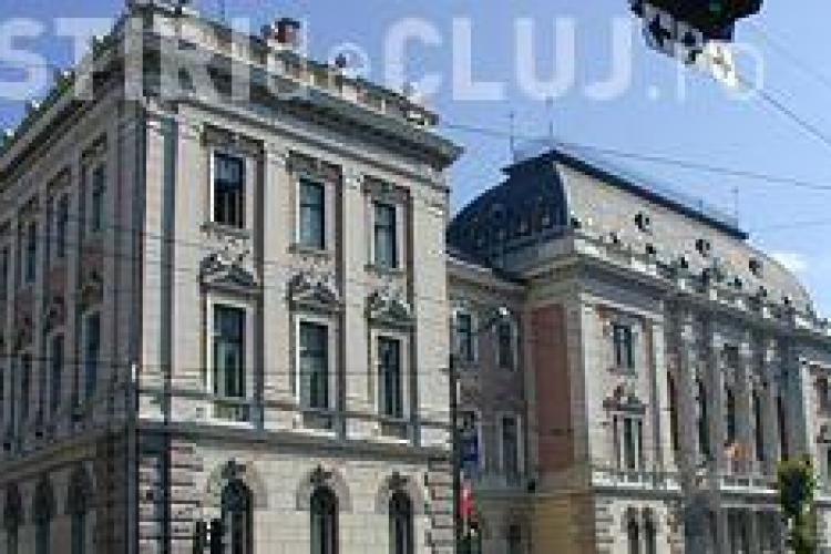 Ioana Foia, avocata arestata pentru ca a furat dintr-o geanta, judecata si pentru falsificarea unei hotarari judecatoresti