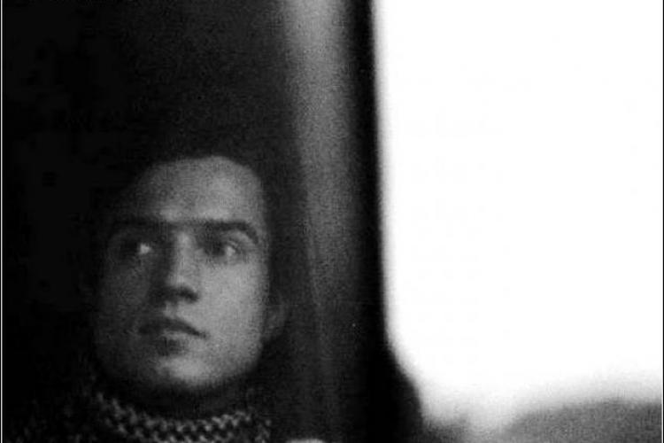 """Scurtmetrajul """"Cautare"""", de Ionut Piturescu, premiat la Festivalul de la Cannes"""