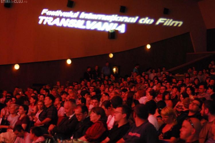 Biletele pentru editia TIFF 2010 vor fi puse in vanzare din 24 mai