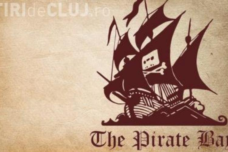 The Pirate Bay isi sterge torrentele in 29 februarie