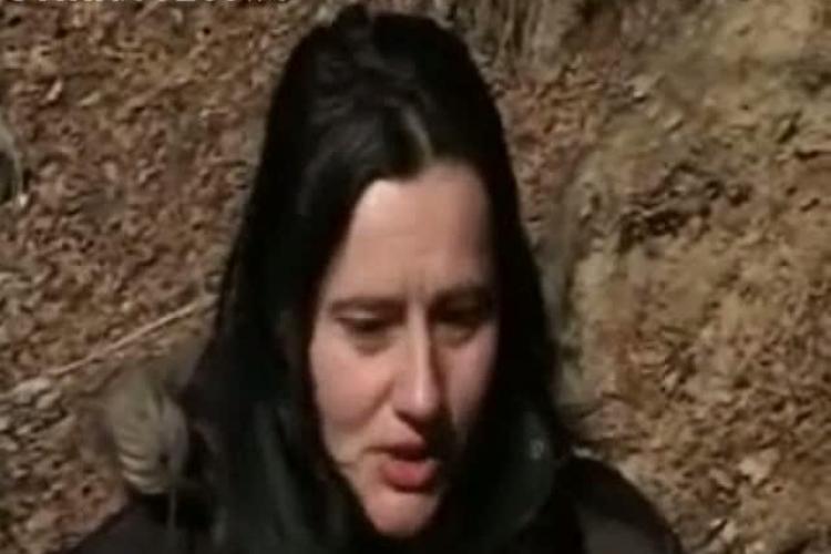 Sora lui Nicolae Lapuste, mesaj catre barbatul disparut la Tarnita: Nu le face RAU copiilor. Te asteptam acasa! VIDEO