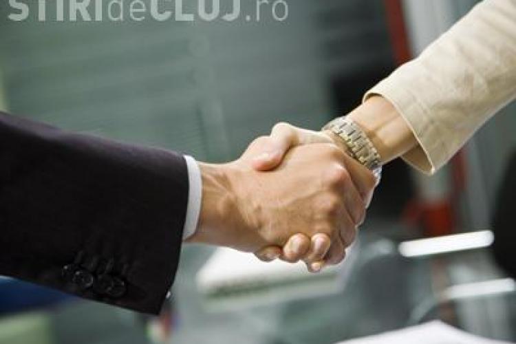 Vezi dupa ce criterii recruteaza angajatorii